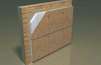 MC保温装饰一体化板